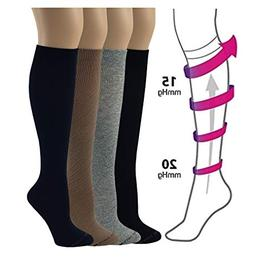 Different Touch 4 Pairs Moderate  Therapeutic Performance, S