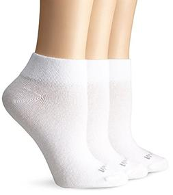 No Nonsense Women's Ahh Said The Foot Quarter Top Sock with