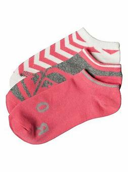 Roxy™ ROXY - Ankle Socks - Women - ONE SIZE - White