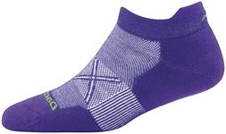 3 Pack Women's Antiskid Wicking Cotton Socks For Outdoors Ca