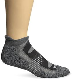 Balega Blister Resist No Show Running Socks For Men and Wome