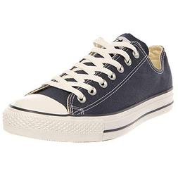 Converse Unisex Chuck Taylor Low Top Canvas Sneakers