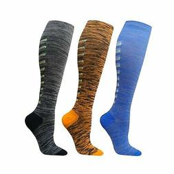 Compression Socks for Women and Men - Best Medical for Run..