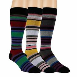 Compression Socks Graduated Support for Circulation & Recove