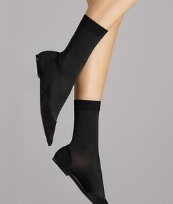 Wolford Cotton Socks Hosiery - Women's