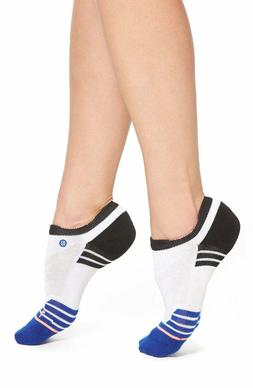 Stance Fusion Athletic WORK IT LOW Multicolor Socks Women's
