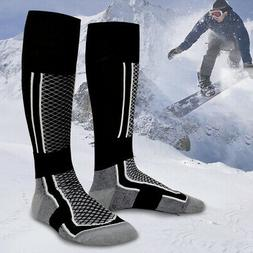 Hiking Climbing Skiing Men Women Warm Breathable Quick-Dry H