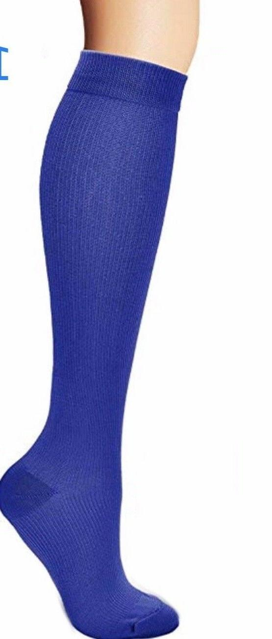 Compression Socks S-XXXL