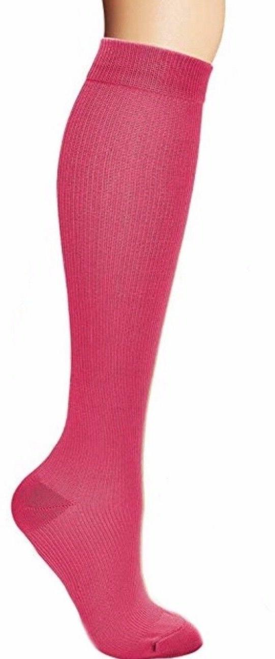 Compression Socks Graduated S-XXXL
