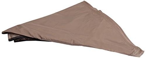 4 person instant tent rainfly