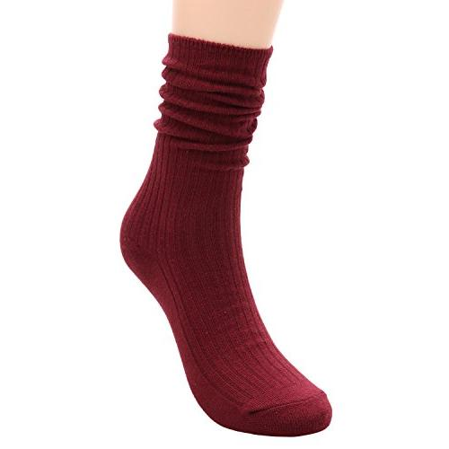 Galsang 5 Knit Solid 5-10