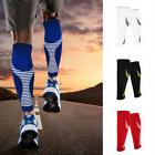 Compression Calf Sleeves Men Women Shin Splint Running Guard