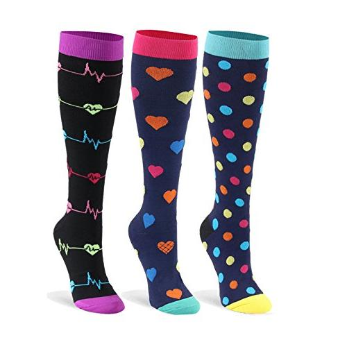 compression socks for men and women 20