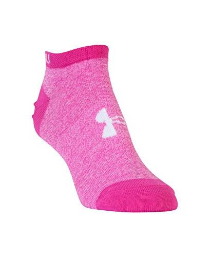 Under Armour Women's No Socks ,