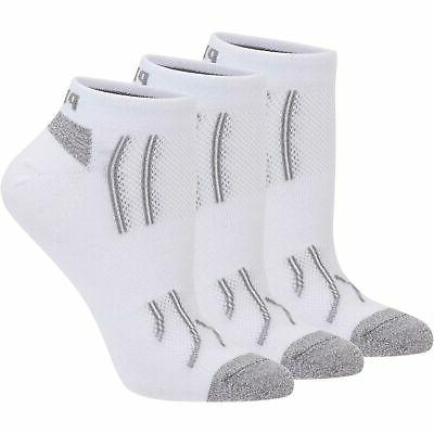 modal women s low cut socks 3