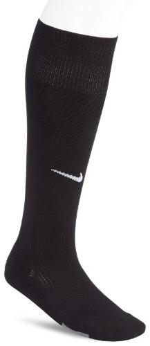 Nike Park IV Game Soccer Socks  - Shoe Size: Men 8 - 12 / Wo