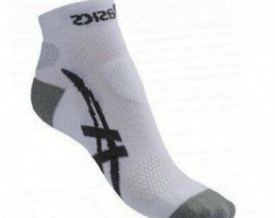 - ASICS Women's Kayano Sock. Free Shipping