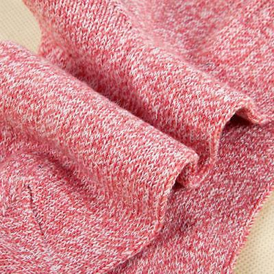 5 Womens Wool Soft Winter