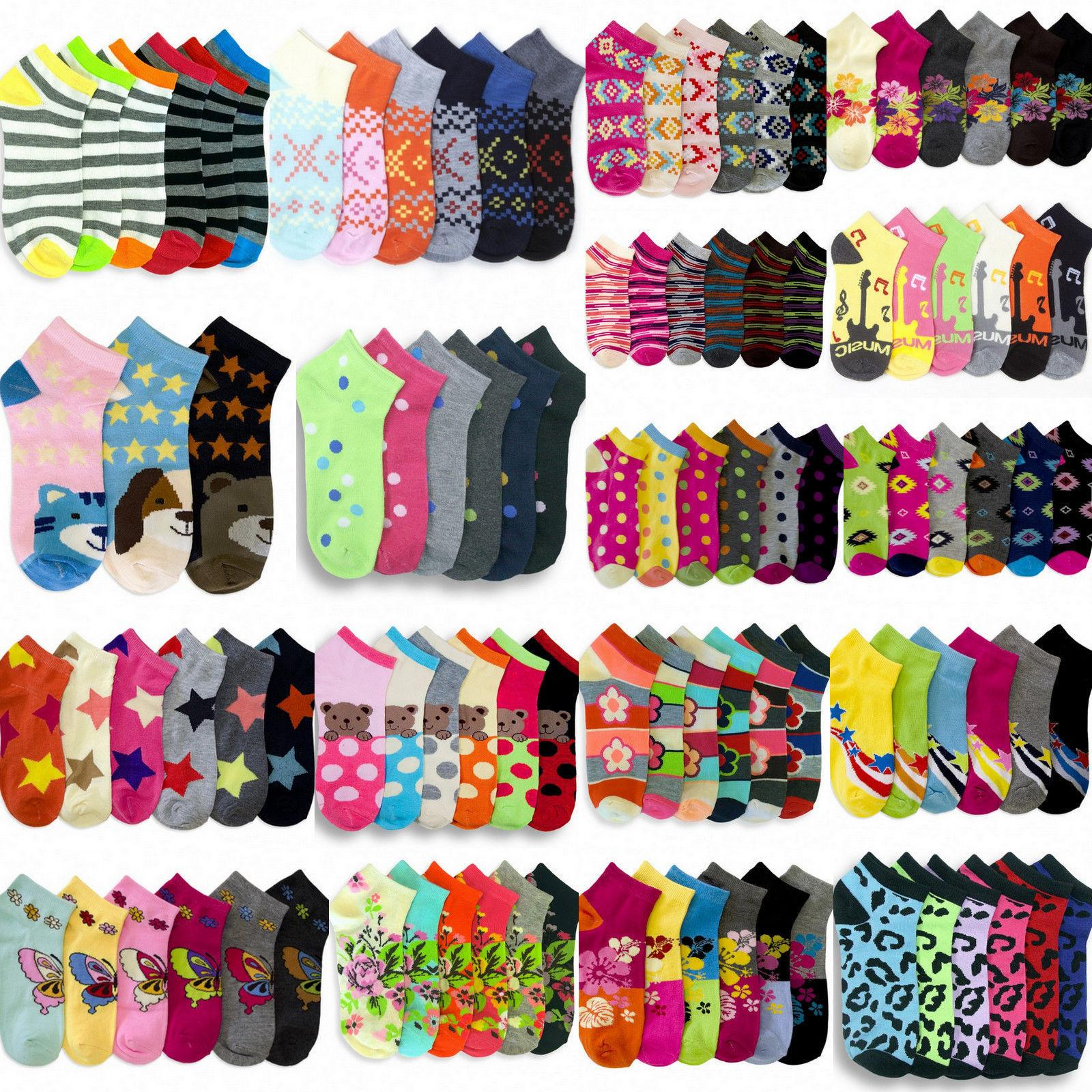 Wholesale Girl 6-8 9-11 Assorted Designs