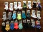 women s heatgear no show training socks