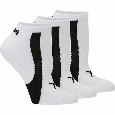womens no show socks 3 pack women