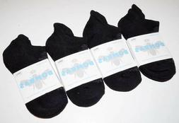 Lot of 4 Pair - New - Bombas Ankle Socks - Women's Small  -