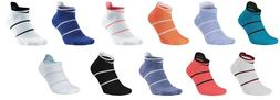 New Nike Court Essential No Show Tennis Dri-Fit Socks L SX69