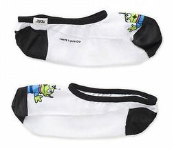 Vans Off The Wall Women's Disney Toy Story Canoodle Ankle So