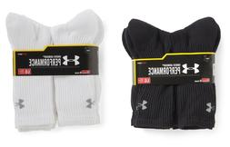 sale 3 or 6 pair performance heatgear