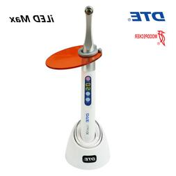 5 Pairs Womens Wool Cashmere Thick Sock Lady Soft Casual Win