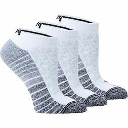Licence Women's Low Cut Socks  Women Socks - 3-Pack New