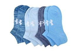women s ua training no show socks