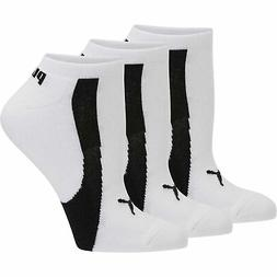 Licence Women's No Show Socks  Women Socks - 3-Pack New